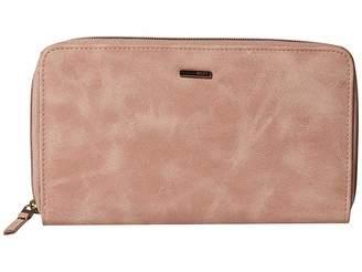 Roxy Dreaming Wallet