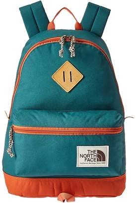 The North Face Berkeley Backpack Backpack Bags