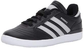 adidas Boys' Busenitz J Sneaker