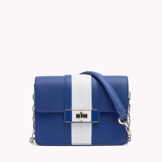 Tommy Hilfiger Icon Crossbody Bag