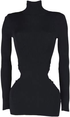Yang Li Turtlenecks