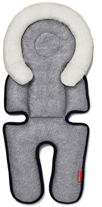 Skip Hop Stroll & Go Cool Touch Infant Support