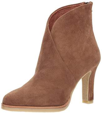 Lola Cruz Women's Yarnell Ankle Boot