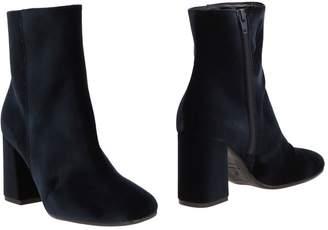 Annarita N. Ankle boots - Item 11476085AN