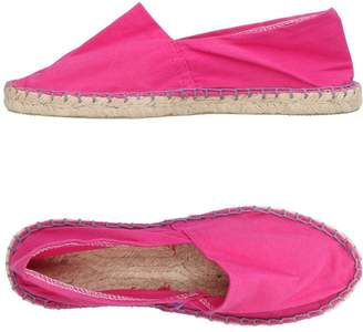 Colors of California Espadrilles - Item 11419726BB