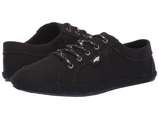 Rocket Dog Willie Women's Lace up casual Shoes
