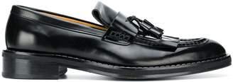 Ami Paris Loafer shoes