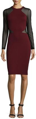 French Connection Viven Dress $158 thestylecure.com