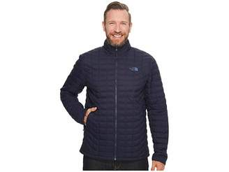 The North Face ThermoBall Jacket - Tall Men's Coat