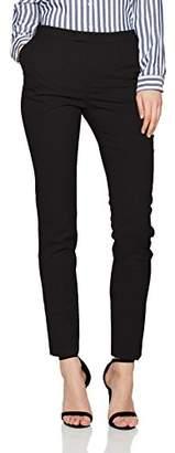 Tiger of Sweden Women's Lovann 5 Hose Night Black Trousers