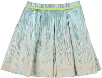 Preen by Thornton Bregazzi Skirts - Item 35340230WP