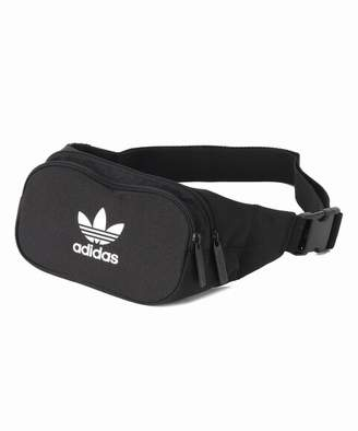 adidas (アディダス) - Boice From Baycrew's Adidas Essential Cross Body