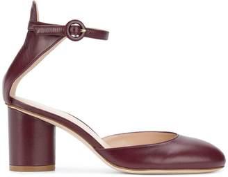 Stuart Weitzman Kara sandals