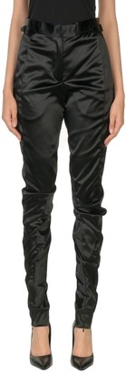 Vivienne Westwood ANDREAS KRONTHALER for Casual pants
