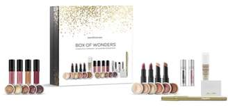 bareMinerals R) 24 Beautiful Surprises Collection