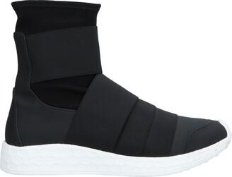 Fessura High-tops & sneakers - Item 11539075KN