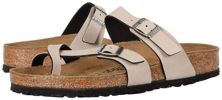 Birkenstock - Mayari Women's Shoes