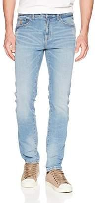 U.S. Polo Assn. Men's Skinny Fit Jean