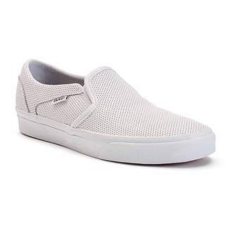 Vans Asher DX Women's Suede ... Skate Shoes best wholesale original cheap online s46CMDvx
