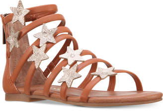 Nina Robertha Gladiator Sandals, Toddler & Little Girls (4.5-3)