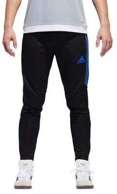 adidas Trio17 Training Pants
