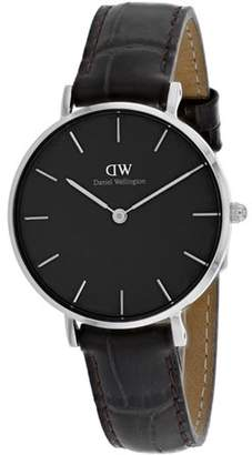 Daniel Wellington Women's Petite York
