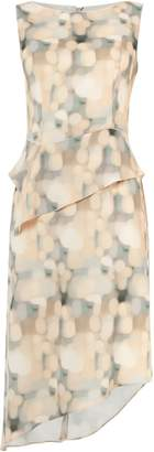 Phase Eight Azzura Dress