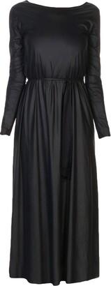 Almeria Long dresses - Item 34856994IV