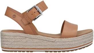 Timberland Sandals - Item 11577457VM