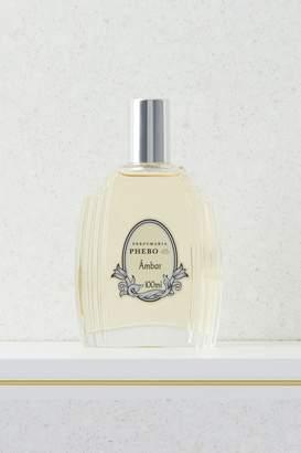 Phebo Perfume Ambar 100 ml