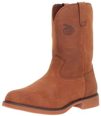 Georgia Boot Unisex GB00049 Mid Calf Boot