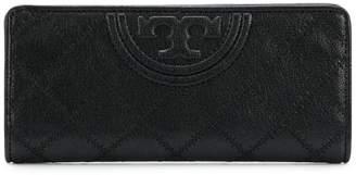 Tory Burch (トリー バーチ) - Tory Burch Fleming Slim エンベロープ財布