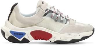 Diesel S-Kipper Low Sneakers