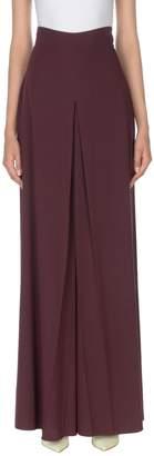 Annie P. Casual pants - Item 13210095MU