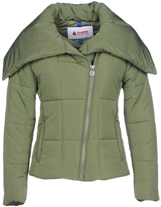Invicta Synthetic Down Jackets - Item 41789990KA
