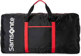 lower price with big discount enjoy big discount Samsonite Luggage Bags - ShopStyle
