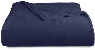 Berkshire LAST ACT! Blanket® Luxe Reversible Plush King Blanket