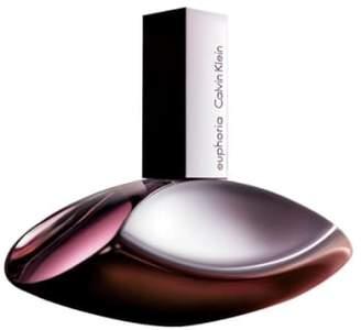 Calvin Klein Eau de Parfum Spray
