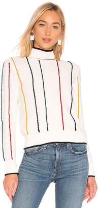 Rag & Bone Tom Turtleneck Sweater