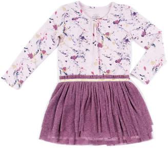 EGG Amy Dress