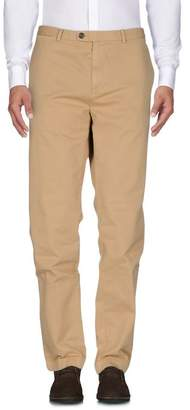 Brooks Brothers RED FLEECE by Casual trouser