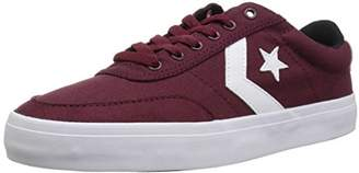 Converse COURTLANDT Low TOP Sneaker