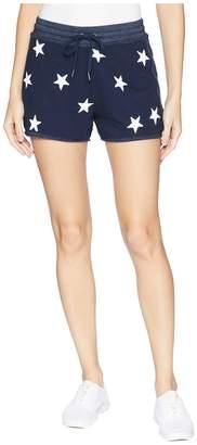 Splendid Star Shorts Women's Shorts