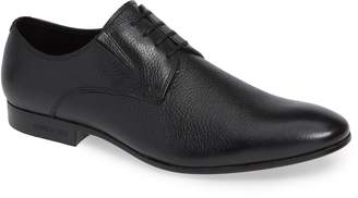 Kenneth Cole New York 'Mix-Er' Plain Toe Derby