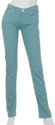 Samantha Thavasa (サマンサ タバサ) - ファッションウォーカー アウトレット [samantha thavasa]パンツ
