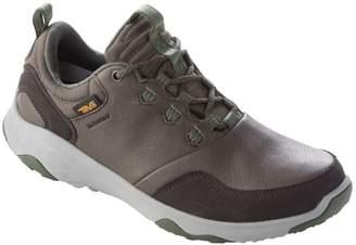 L.L. Bean L.L.Bean Men's Teva Arrowood 2 Waterproof Trail Shoes
