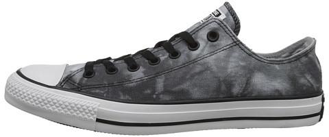 Converse Chuck Taylor® All Star® Tie Dye Canvas Ox
