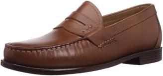 G.H. Bass & Co. Men's Wagner Loafer