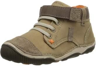 Stride Rite Kids SRT Garett Boot