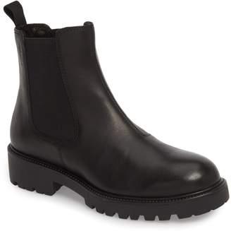 Vagabond Shoemakers Kenova Lugged Chelsea Boot